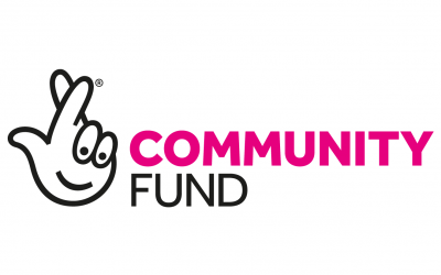National Lottery grant for Fair Close